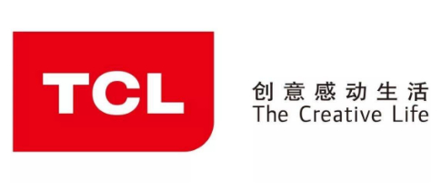 TCL集团